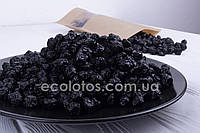 Голубика сушеная 1 кг, США