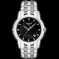 Мужские часы TISSOT T97.1.483.51
