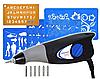 Гравировальный станок DREMEL Engraver 290