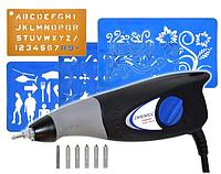Гравировальный станок DREMEL Engraver 290, фото 1