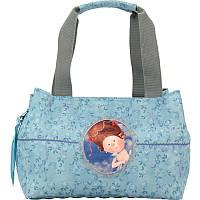 c2a607ca7140 Рюкзаки и сумки Гапчинская в Украине. Сравнить цены, купить ...