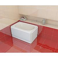Ванна Artel Plast Голуба 120х70х47 (Ванна + каркас)
