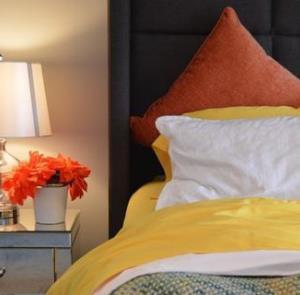Одеяла, подушки, ватные матрасы.