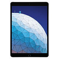Apple iPad mini 5 Wi-Fi 256Gb Black
