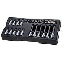 Набор инструментов Stanley STMT1-74176