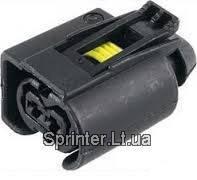 Фишка на форсунку MB Sprinter CDI 00-06