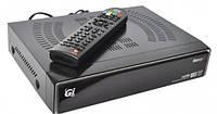 Ресивер GI S-7799 Matrix2 (DVB-S2 & DVB-T2)