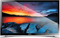 Телевизор Samsung UE22H5610 (100Гц, Full HD, Smart, Wi-Fi)