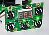 Терморегулятор TRW3005 (12V), фото 2