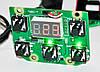 Терморегулятор TRW3005 (12V), фото 3