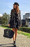 "Платье -рубашка ""Аллегра"", фото 1"
