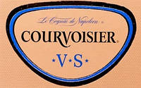 Коньяк Курвуазье / Courvoisier
