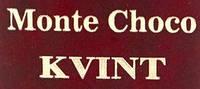 Коньяк Квинт Шоколадный / Kvint Monte Choco