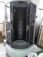 Душевая кабина GM 326 SV 90х90х210