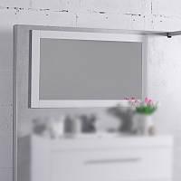 Зеркало для ванной Fancy Marble M-1