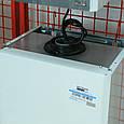 Газовый котел Ariston GENUS X 35 FF с трубой, фото 2