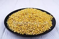 Чечевица желтая 500 г