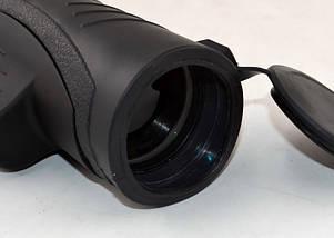 Монокуляр 5041 (40x60) оптичний прилад для спостереження, фото 3