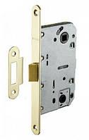 Межкомнатный механизм USK WC 410B PVC 96*50 Золото