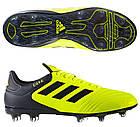 Оригинальные бутсы Adidas Copa 17.2 FG (S77137) Оригинал , фото 6
