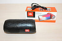 Колонка JBL BJ-7 Bluetooth Black