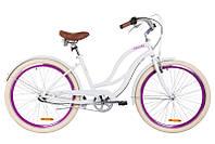 "Велосипед 26"" Dorozhnik CRUISE 2019 OPS-D-26-058"