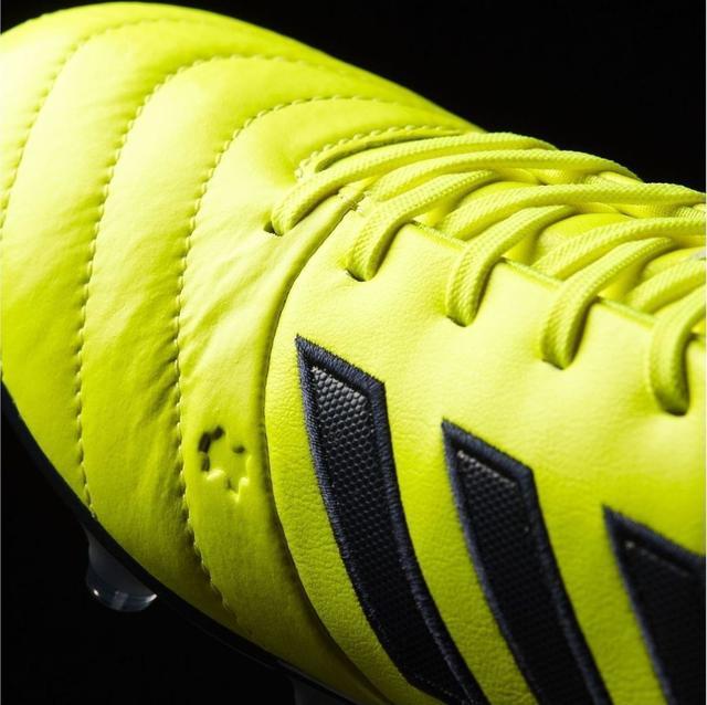 detskie-futbolnye-butsy-adidas-002209s857