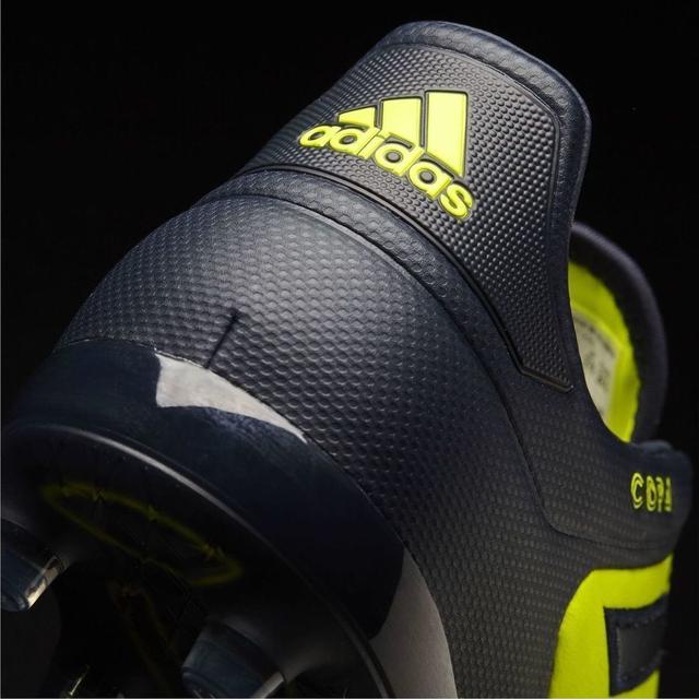 detskie-futbolnye-butsy-adidas-022058s71