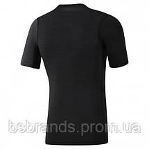 Спортивная футболка Reebok TRAINING (АРТИКУЛ:DP6561), фото 3