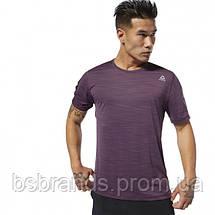 Спортивная футболка Reebok TRAINING ACTIVCHILL MOVE (АРТИКУЛ:DU3950), фото 2