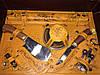 """Подарочный набор для пикника """"Люкс"""" на 6 персон, фото 3"""