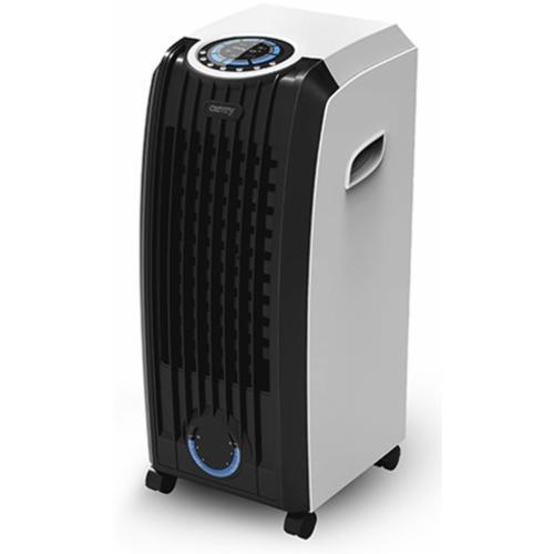 Уценка ! Климатизатор 3 в 1 Camry CR 7905 охлаждение очищение увлажнение воздуха