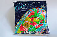 Воздушные шары Gemar AF70