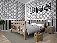 Кровать Рондо 2