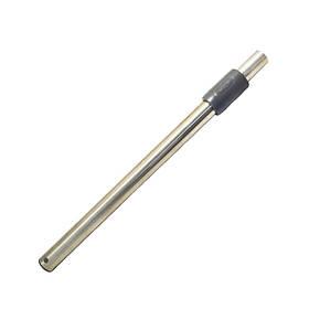 Труба телескопическая для пылесоса Zelmer 793501 (570.0000, 11001195)