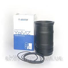 Гильза цилиндра ЯМЗ-236БЕ2,-236НЕ2,-7511 ЕВРО Мотордеталь Кострома