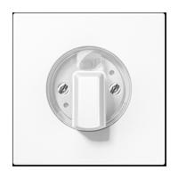 Kрышки для роторных диммеров и выключателей
