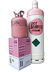 Фреон (Хладон) Forane® R410a (баллон 11,3 кг), фото 2