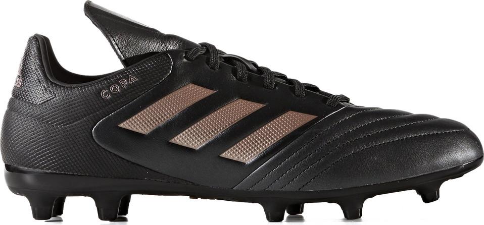 Оригинальные бутсы Adidas Copa 17.3 FG (BA9718) Оригинал