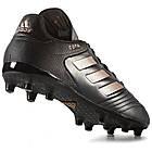Оригинальные бутсы Adidas Copa 17.3 FG (BA9718) Оригинал, фото 4