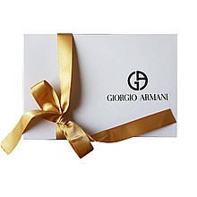 Подарочный набор мини-парфюмов Giorgio Armani for women 5 по 15 мл