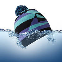 Водонепроникна шапка DexShell DH352-BS