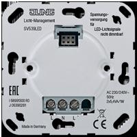 Светодиодные световые сигналы