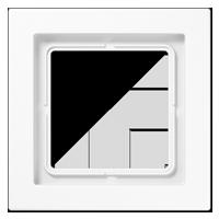 Рамки LS-дизайн