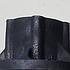 Картер подшипников КрАЗ хвостовика 210-2402049-01, фото 2