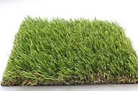 Универсальная искусственна трава