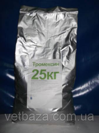 Тромексин порошок уп, 25кг, Invesa