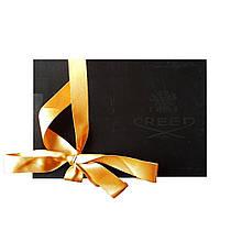 Подарочный набор мини-парфюмов Creed for men 5 по 15 мл