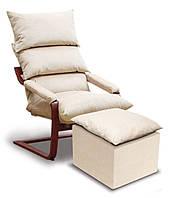 Крісло супер комфорт Комплект, фото 1
