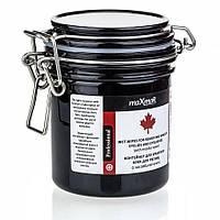 Контейнер для хранения клея для ресниц (с адсорбцией влаги) MGC-103